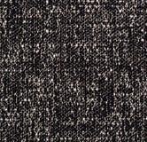 Предпосылка текстуры ткани Стоковое Изображение RF