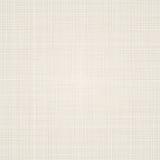 Предпосылка текстуры ткани Стоковая Фотография RF