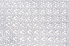 Предпосылка текстуры тканья Макрос стоковое изображение rf