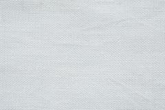 Предпосылка текстуры тканья Макрос стоковые фото
