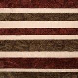 Предпосылка текстуры тканья Стоковая Фотография