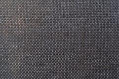 Предпосылка текстуры тканья Стоковое Изображение