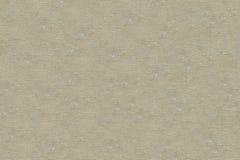 Предпосылка текстуры тканья closeup стоковая фотография rf