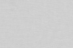 Предпосылка текстуры тканья closeup Стоковое фото RF
