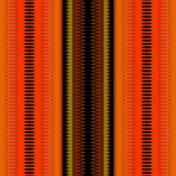 Предпосылка текстуры цвета Стоковое Изображение RF