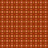 Предпосылка текстуры цвета Стоковая Фотография