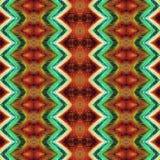 Предпосылка текстуры цвета Стоковые Изображения