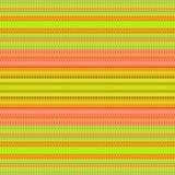 Предпосылка текстуры цвета Стоковое фото RF