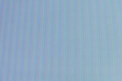 предпосылка текстуры экрана lcd Стоковая Фотография RF