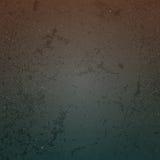 Предпосылка текстуры Grunge Бетонная стена и пол вектор Стоковое Фото