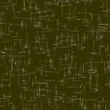 Предпосылка текстуры Grunge Стоковые Изображения RF