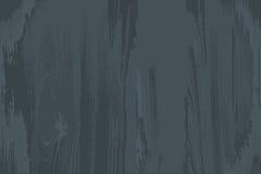 Предпосылка текстуры Grunge бесплатная иллюстрация