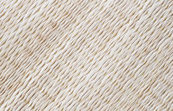 Предпосылка текстуры Weave Стоковые Изображения RF