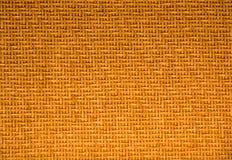 Предпосылка текстуры Weave Стоковое Изображение