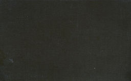 Предпосылка темной античной обложки книги Стоковые Фотографии RF