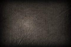Предпосылка темноты Grunge стоковая фотография rf