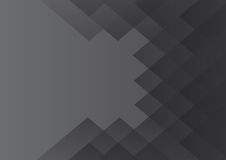 Предпосылка тени с космосом Стоковые Фото