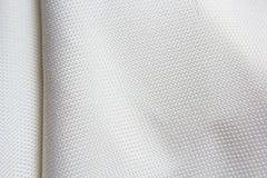 Предпосылка ткани Стоковое Фото