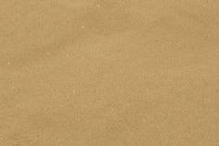 Предпосылка тона земли, стена тона земли Стоковая Фотография