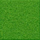 Предпосылка травы сделанная внутри Стоковое фото RF