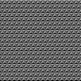Предпосылка треугольников Стоковые Изображения
