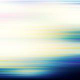 Предпосылка цвета абстрактная Стоковое Фото