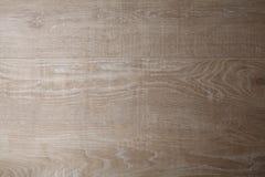 Предпосылка цвета Брайна деревянная, стоковое изображение