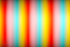 Предпосылка цвета Стоковое фото RF