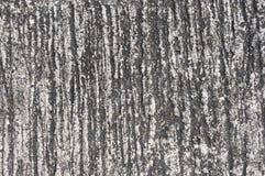 Предпосылка цемента Стоковая Фотография RF