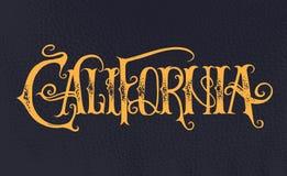 Предпосылка цитаты типографская Стоковая Фотография RF