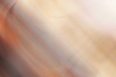 Предпосылка цифров пастельная Стоковые Изображения