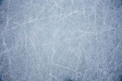 Предпосылка льда Стоковые Изображения RF