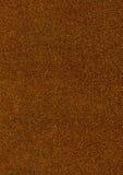 Предпосылка яркого блеска золота, абстрактный красочный фон Стоковые Изображения RF