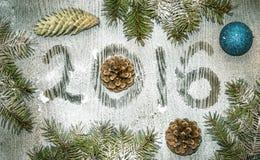 Предпосылка для поздравительной открытки праздника Стоковое Изображение