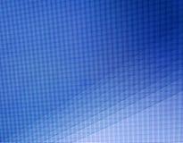 Предпосылка Abstrac голубая - Стоковое Фото