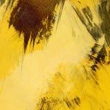 Предпосылка abstract#2 дизайна Стоковые Фотографии RF