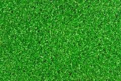 Предпосылка astroturf травы искусственная Стоковое фото RF