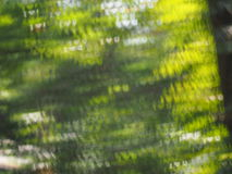 Предпосылка bokeh абстрактных светов роскошная Стоковое фото RF