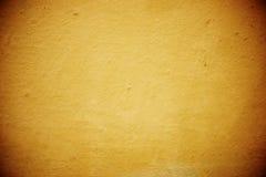 предпосылка 3d представляет стену текстуры стоковые изображения rf