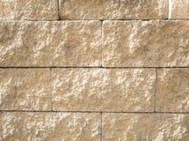 предпосылка 3d представляет стену текстуры Стоковая Фотография RF