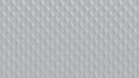 Предпосылка Fretwork картины петли Стоковое Изображение