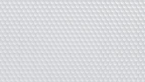 Предпосылка Fretwork картины Стоковая Фотография