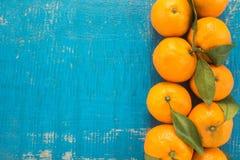 предпосылка fruits деревянно стоковые изображения