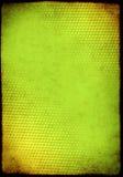Предпосылка Grunge с бумажной текстурой иллюстрация штока