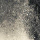 Предпосылка Grunge/темный текстурированный крупный план стены/дистресс Textur Стоковое Фото