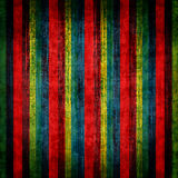 Предпосылка Grunge цвета 3 иллюстрация штока