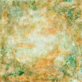 Предпосылка 018 grunge цвета Стоковые Изображения