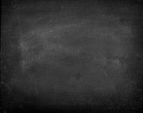 Предпосылка Grunge стоковое фото