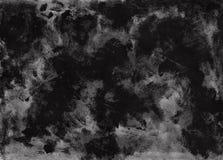 Предпосылка Grunge Стоковые Фотографии RF
