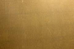 Предпосылка Hardboard Стоковая Фотография RF
